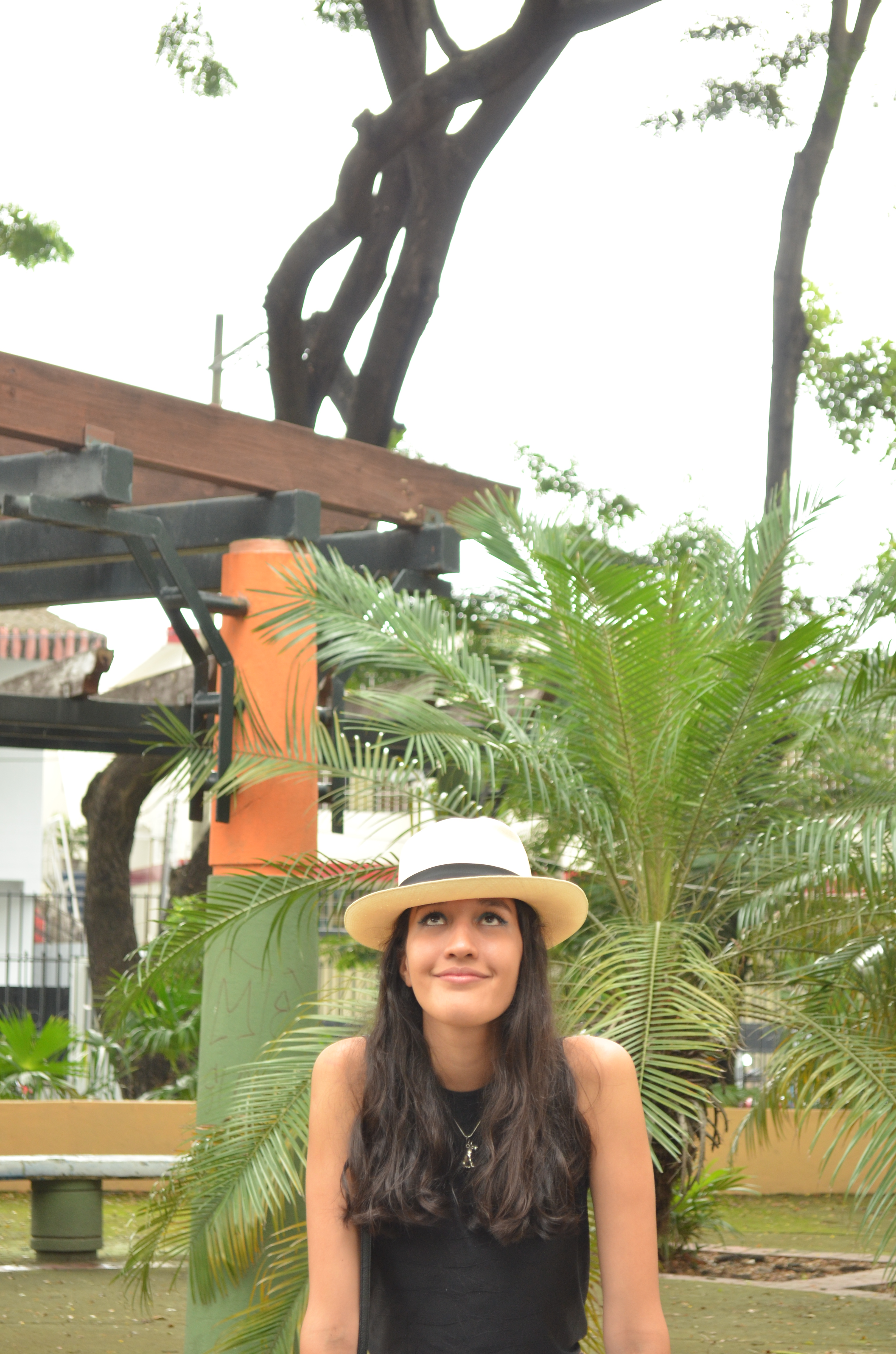 You can never be OVERDRESSED with a Panama Hat! | PANAMAHOLIC