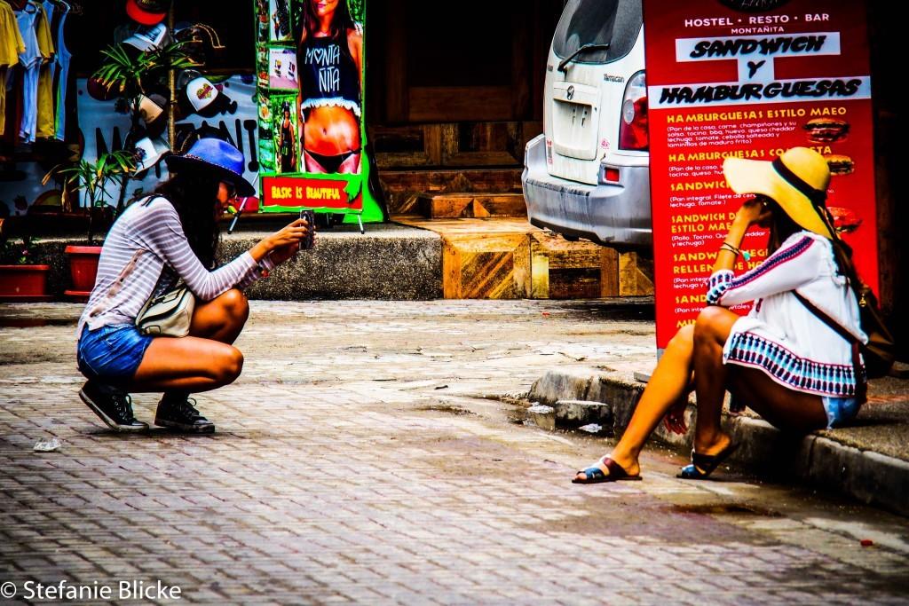 Ecuador_Montanitas_Fotoshooting-1024x683